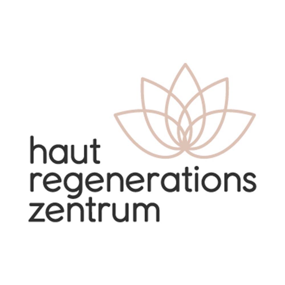 Haut Regenerations Zentrum