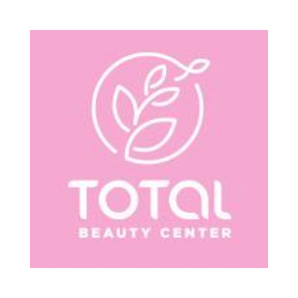 Tital Beauty Center