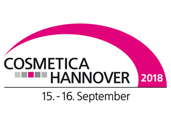 Cosmetica Hannover 2018