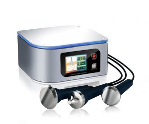 2108 Professional Ultraschallgerät
