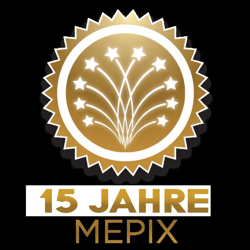 15-jahre-mepix