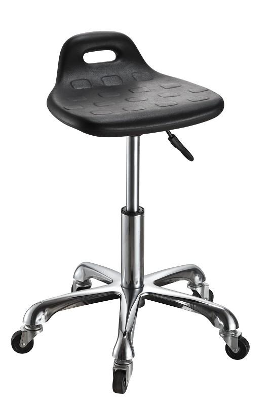 70097 Arbeitshocker | Master chair