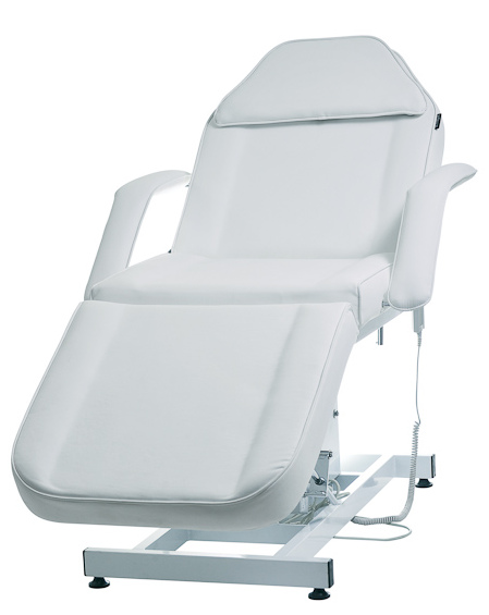 831-1 Kosmetikliege Sucre mit Sitzheizung