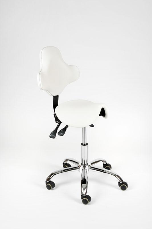 Arbeitsstuhl 6032