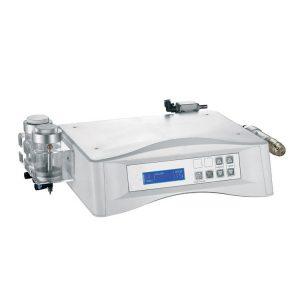 F336A Microdermabrasionsgerät