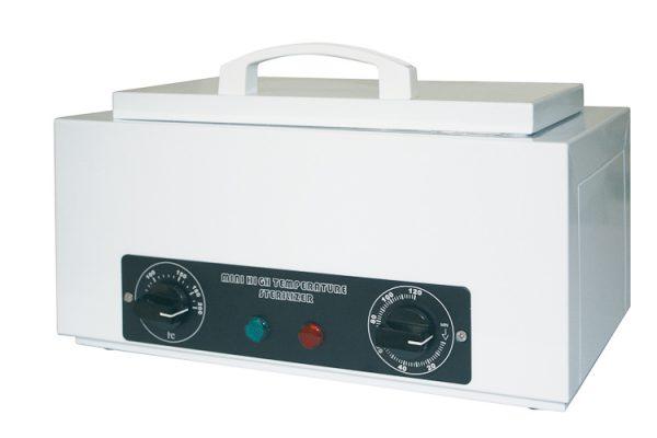 HS-01 Heißluftsterilisierer