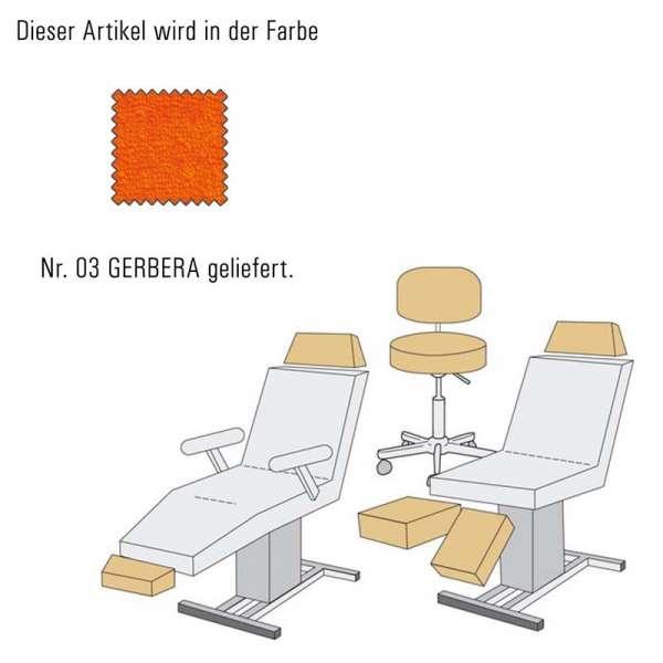 Hockerbezug_maxi-gerbera