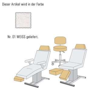 Hockerbezug_maxi-weiß