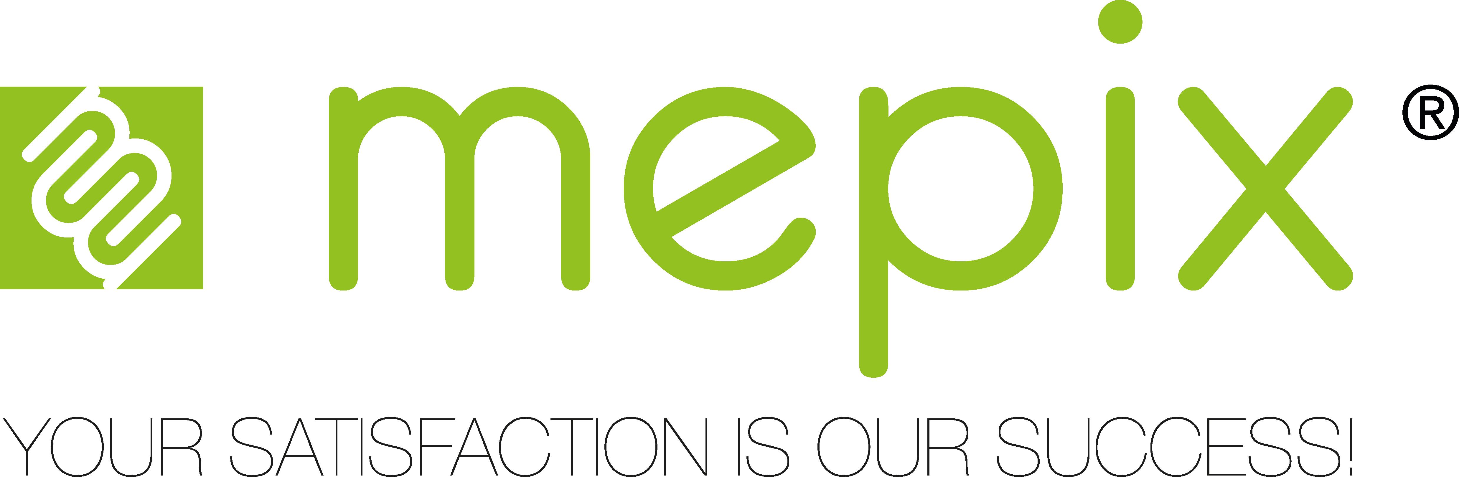 Mepix Österreich Webshop