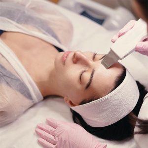 rejuvenating-facial-treatment