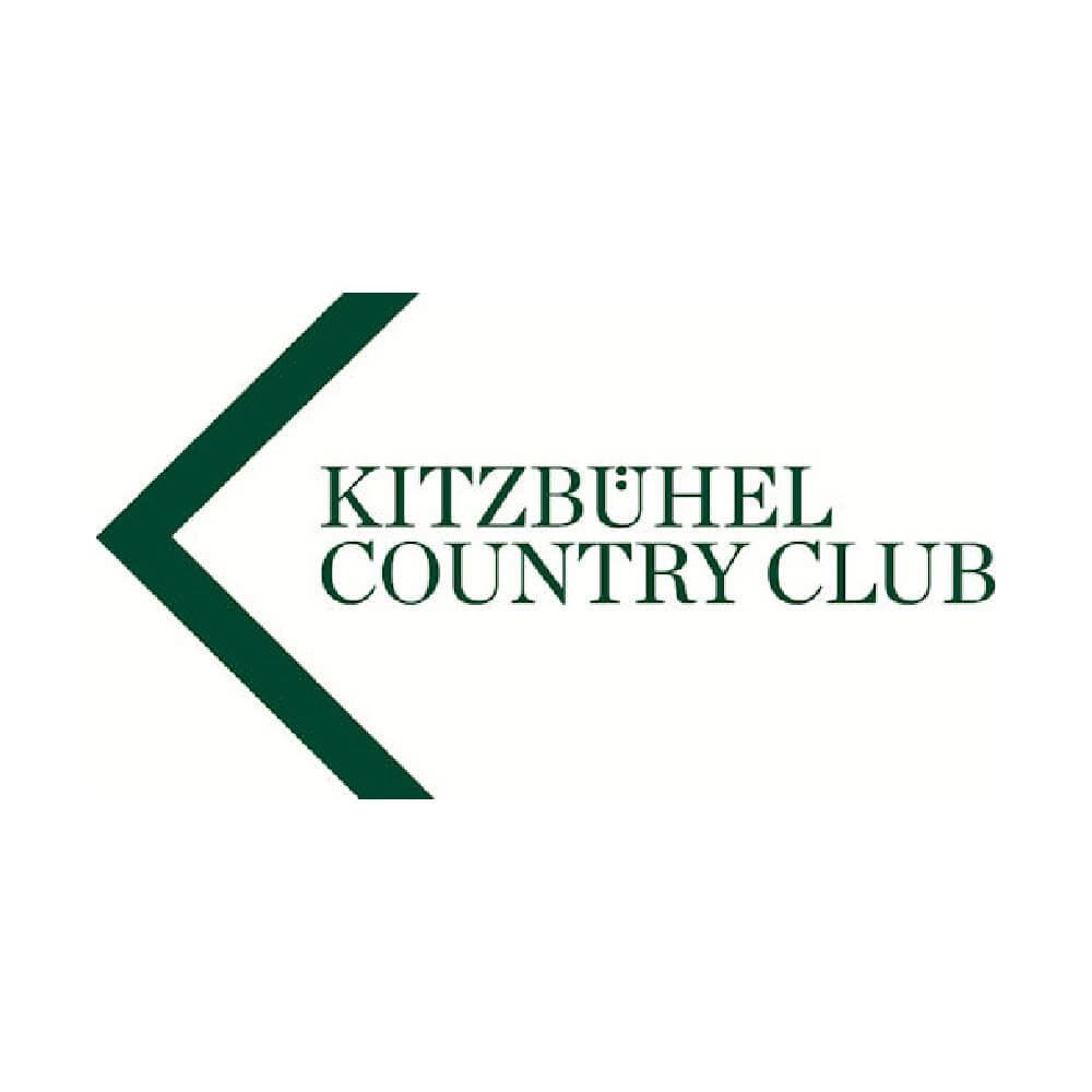 kitzbühl-country-club