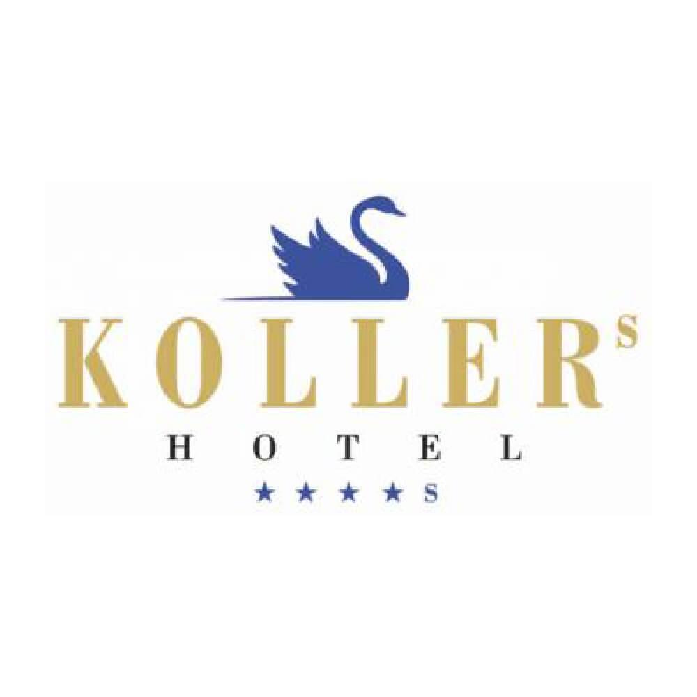koller hotel