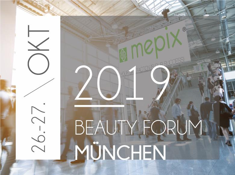 beauty-forum-mepix-1